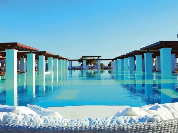 4-amirandes-grecotel-exclusive-resortgreciadiv