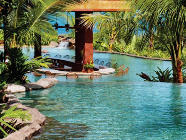 5-springs-resort-e-spacosta-ricadiv