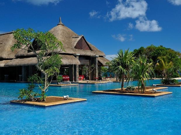 8-the-grand-mauritian-resor-e-spamauritaniadiv