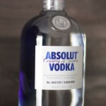 Absolut-Originality