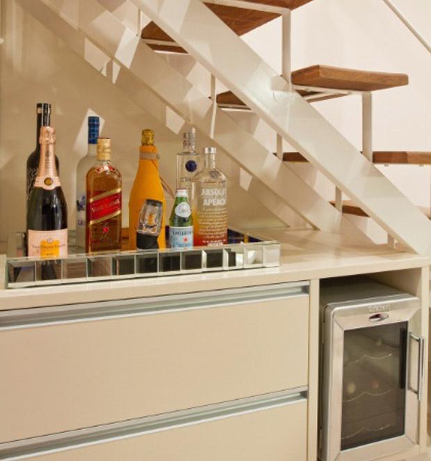Bar-Embaixo-da-escada