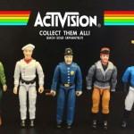 Custom-Atari-2600-Era-Activision-Action-Figures