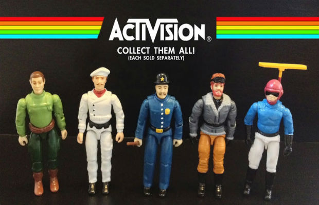 Custom-Atari-2600-Era-Activision-Action-Figures