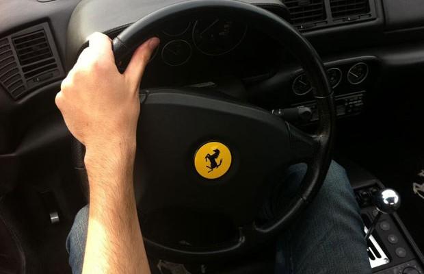 Ferrari-F355-Berlinetta