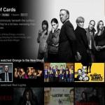 Netflix-Screenshot-660x371