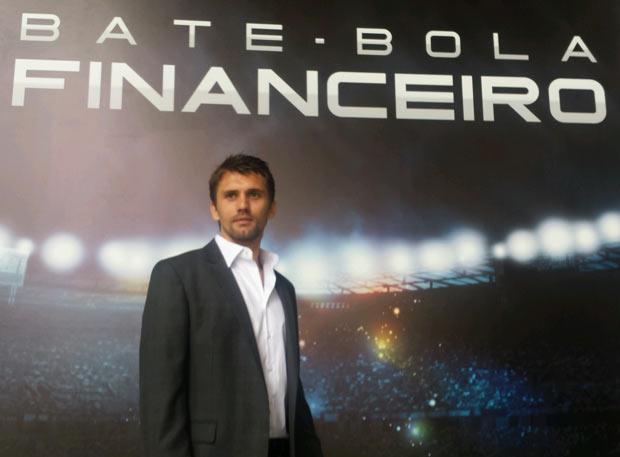 PauloAndre-Batepapo-Financeiro-Visa