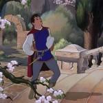 Prince-Ferdinard-disney-prince-29841043-1456-1080