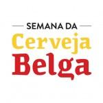 Semana-da-cerveja-belga