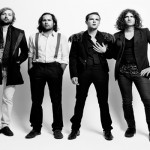 The-Killers
