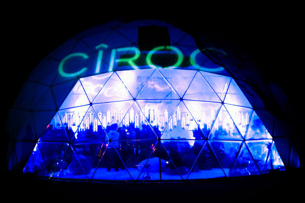 The-Ultimate-Party-Ciroc