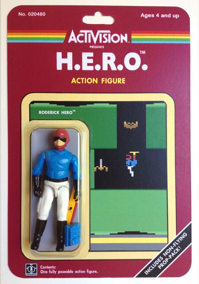 action-figure-4