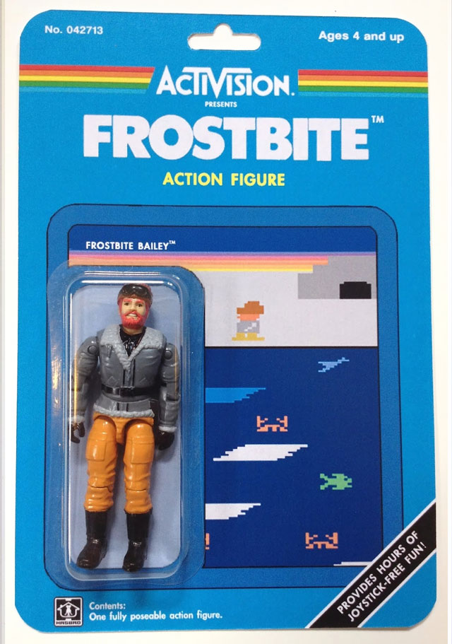 action-figure-5