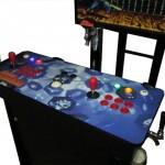 arcade-chopeira