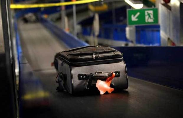 bagagem-extraviada