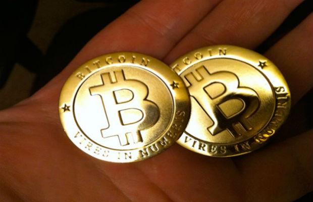 bitcoin-tuition-fees-3
