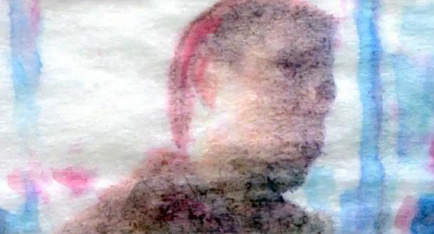 bladerunner-arte-sueco
