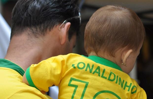 brazuca bebe