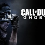 call_of_duty_ghosts-HD