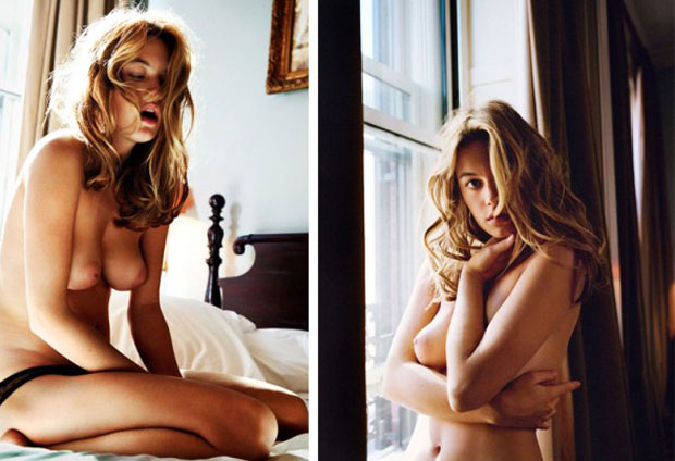 camille-rowe-gq-4