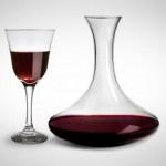 decantar-vinho