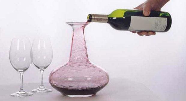 decanter-de-vinho