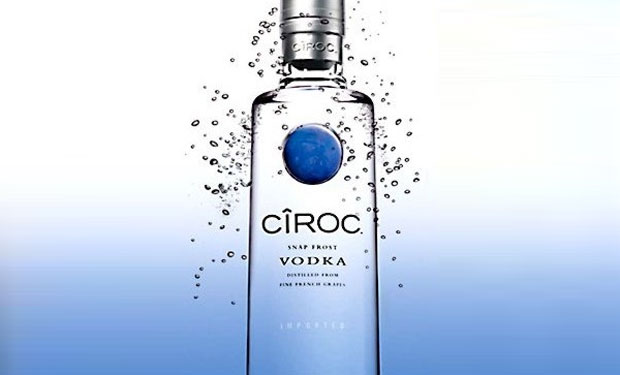 drinks-ciroc