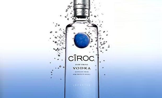 drinks-ciroc