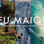 eumaior-filme