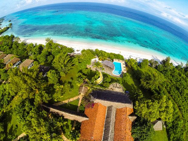 manta-resort-foto