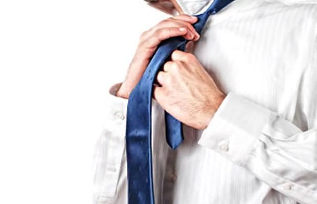 nos-gravatas