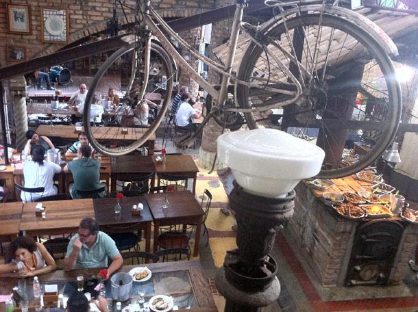 o-velhao-restaurante