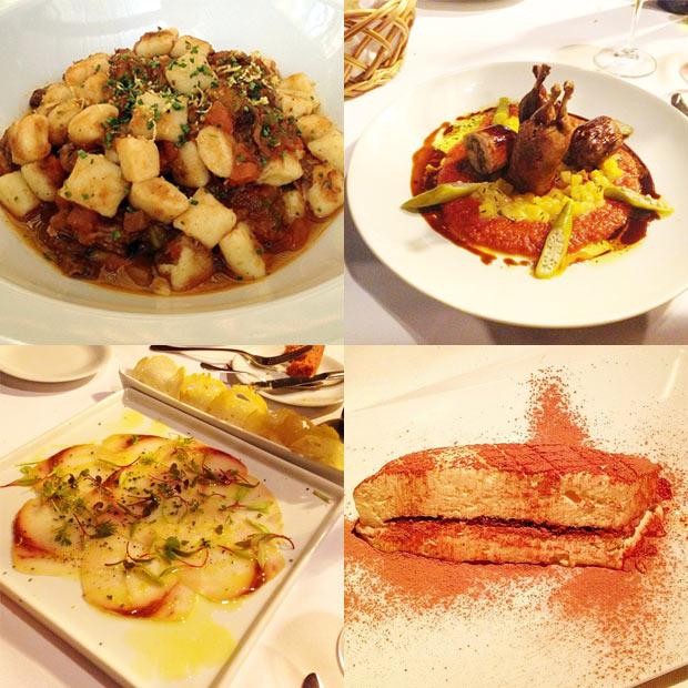 pratos santovino