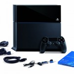 ps4-unboxing