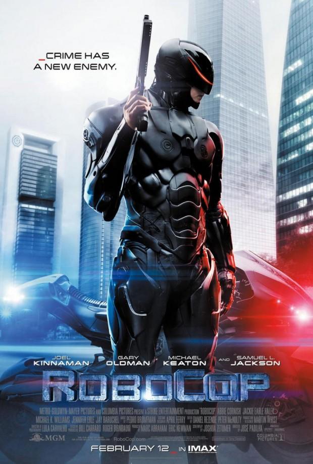 robocop_poster-620x917