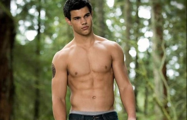 taylor-lautner-musculoso