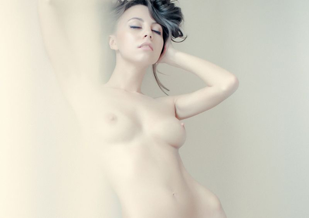 tph anna model (11)