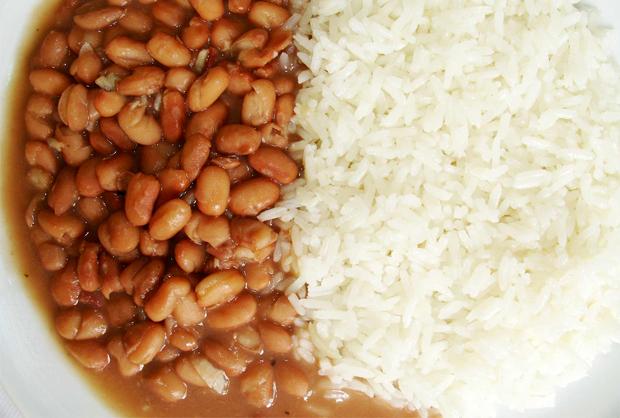 tph-arroz-feijao