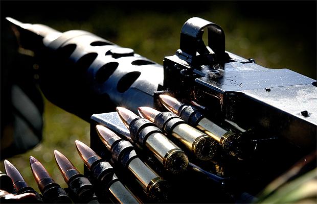 ps4 versus calibre 50