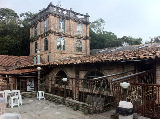 velhao-serra-cantareira