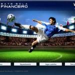visa-batebola-financeiro