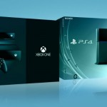 xbox-one-playstation-4-pre-orders
