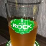 BeerRockClub