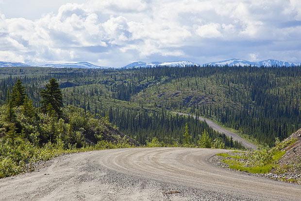 Denali-Highway