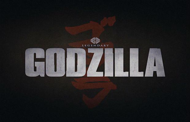 Godzilla-post