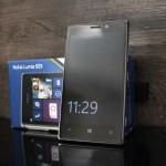 Nokia Lumia 925 [Review]