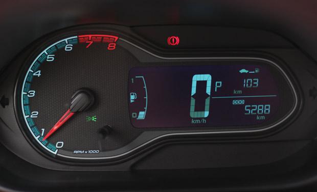 Novo-Chevrolet-Prisma-2014-16