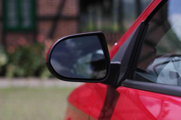 Novo-Chevrolet-Prisma-2014-5
