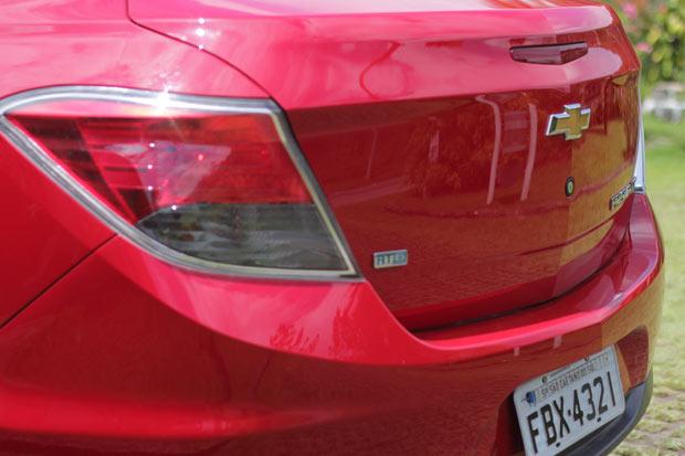 Novo-Chevrolet-Prisma-2014-7