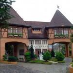 Pomerode-SC-cidade-alemã