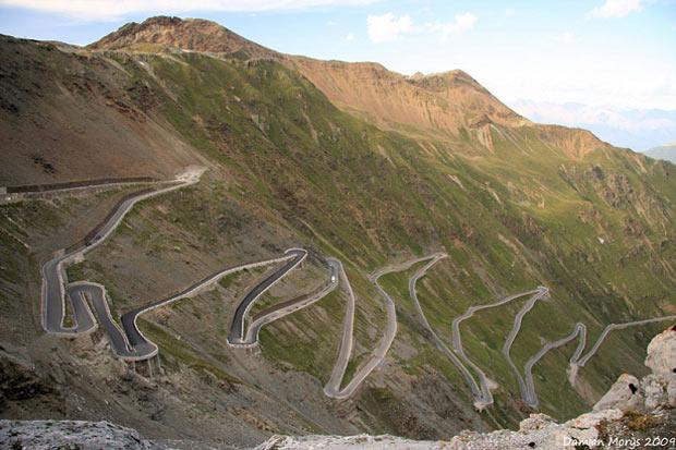 Stelvio-Pass,-Eastern-Alps
